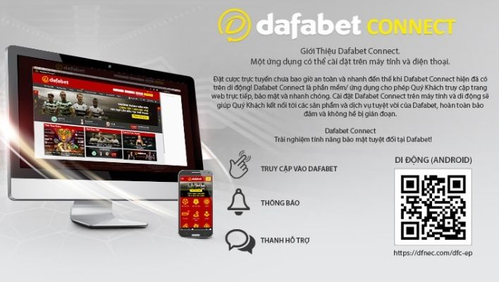 dafabet-mobile-tai-ve-ung-dung-dafabet-android-ios (3)